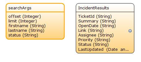 mendix-rest-domain-entities
