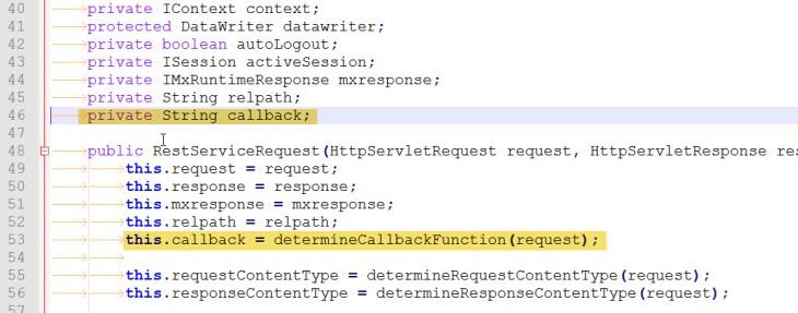 mendix-rest-RestServiceRequest-edit1