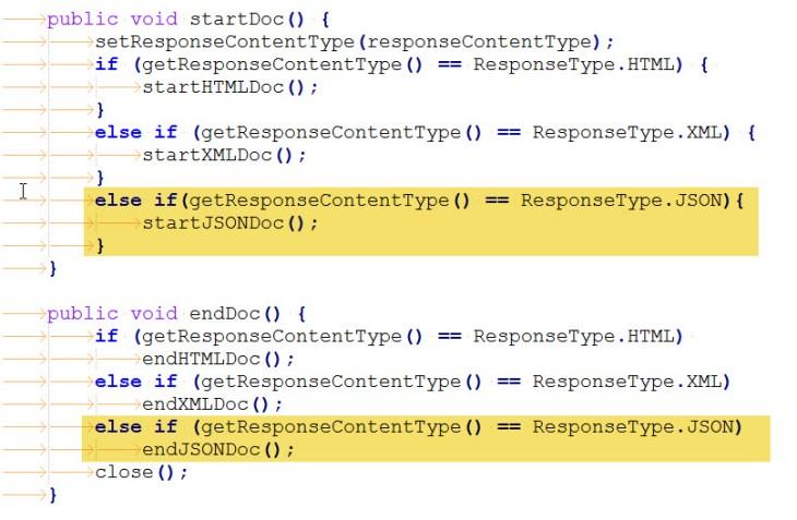 mendix-rest-RestServiceRequest-edit4