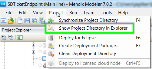 mendix-show-project-directory.jpg