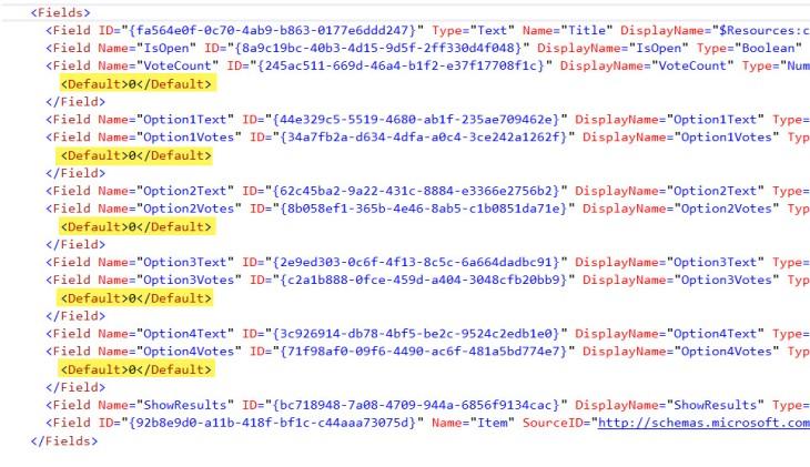 sharepoint-addin-quirk-default-list-field-values.jpg