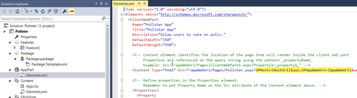 sharepoint-addin-quirk-passing-the-app-path.jpg