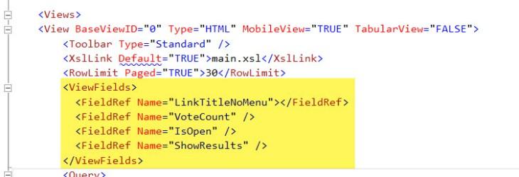sharepoint-addin-view-fields.jpg