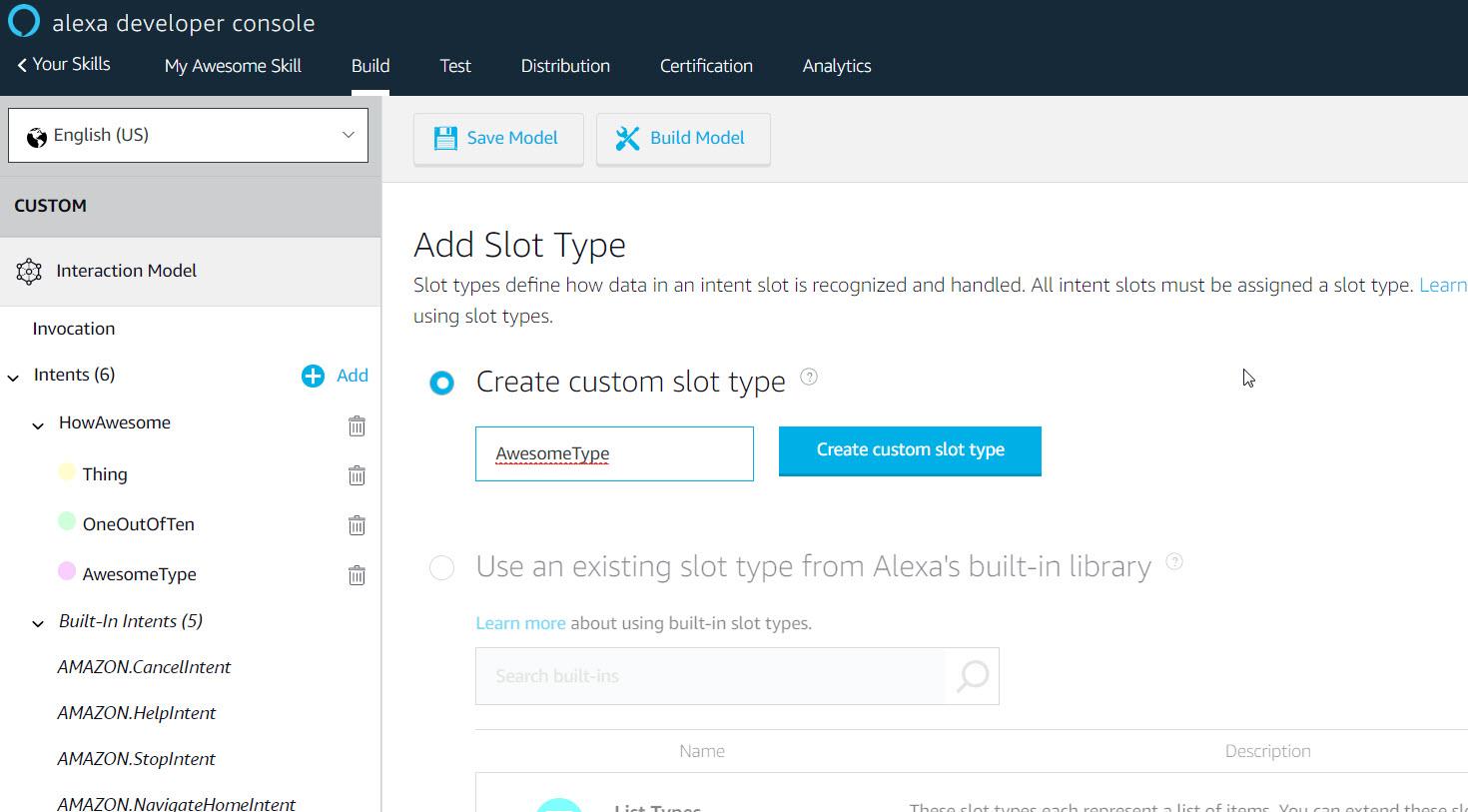 alexa-skills_slot-type-create