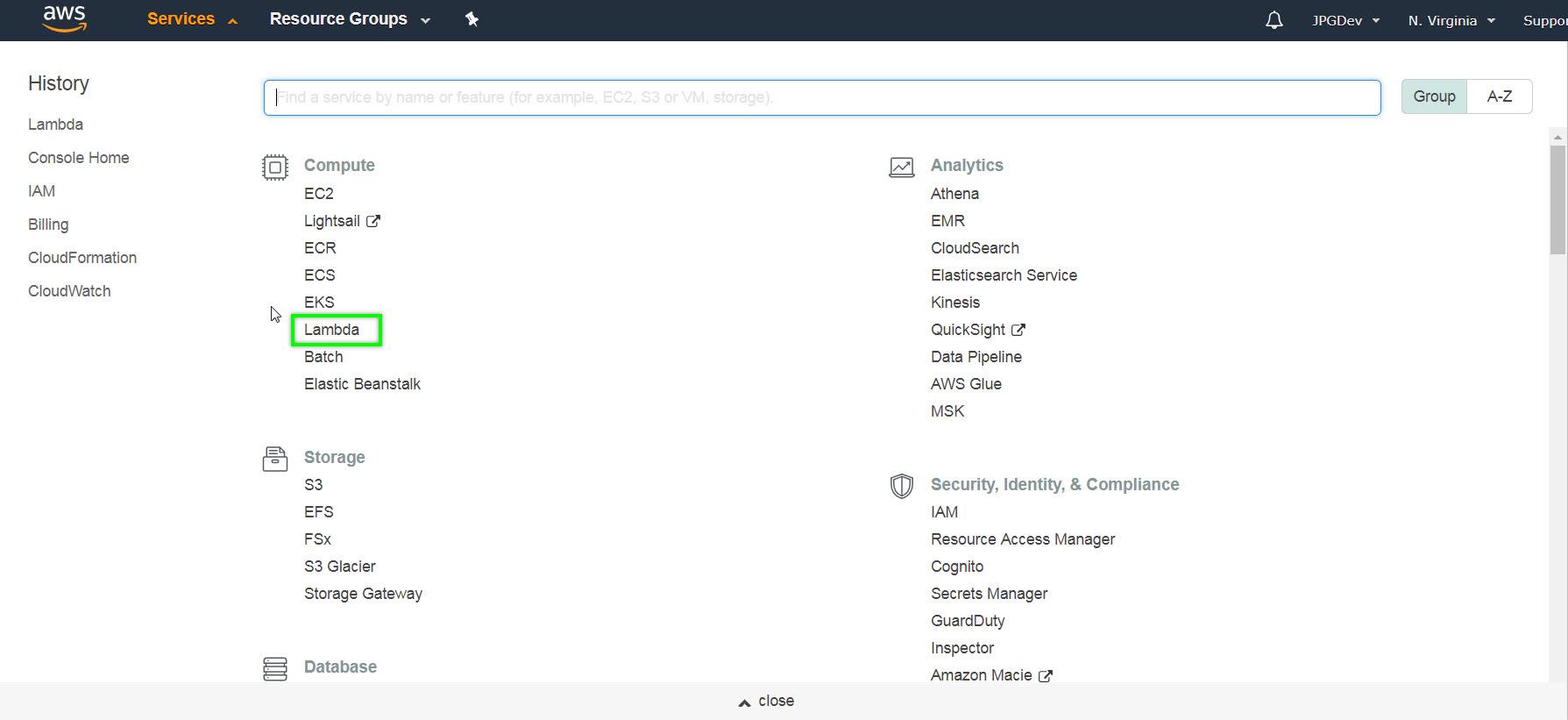 aws-services_menu.jpg